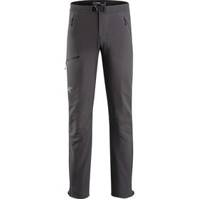 Arc'teryx Sigma AR Pantalones Hombre, carbon copy